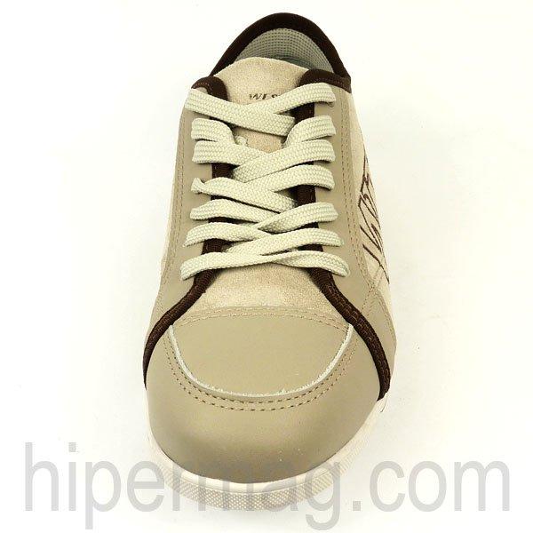 Мъжки спортни обувки West Coast