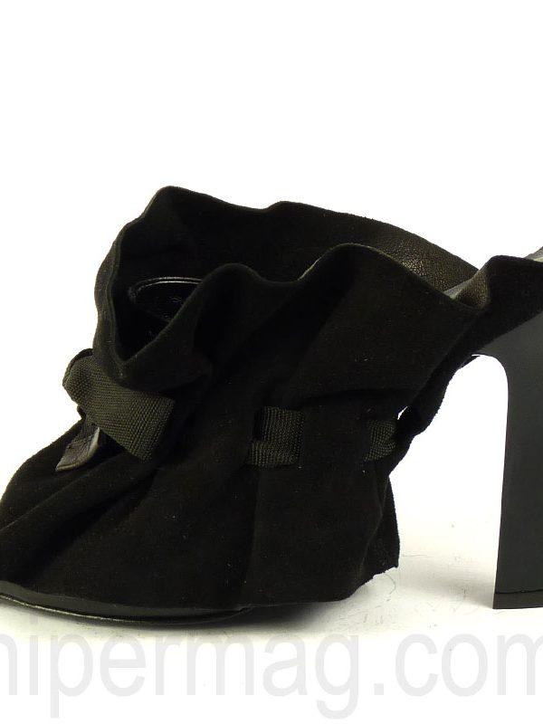 Дизайнерски обувки от La speciale