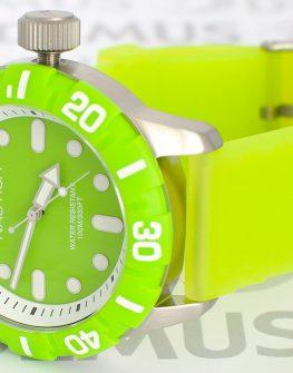 Унисекс часовник Nautica A09605G