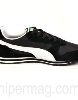 Удобни спортни обувки Puma