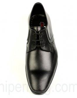 Официални мъжки обувки с връзки FANTASIA