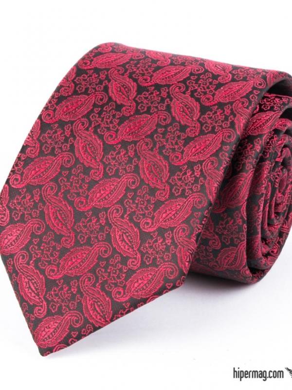 Стилна мъжка вратовръзка New Style