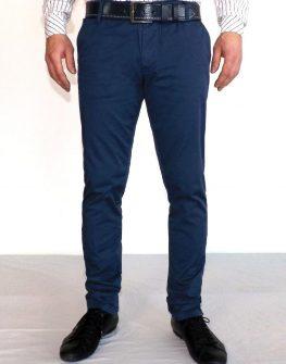 Ежедневен мъжки панталон Styler