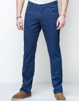 Мъжки ежедневен панталон Styler