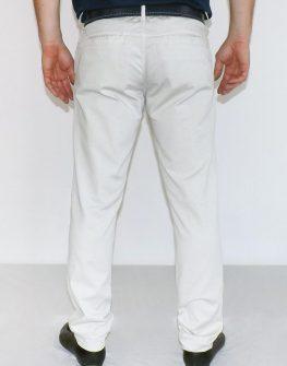 Мъжки спортно - елегантен панталон Styler