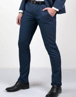 Елегантен мъжки панталон Styler
