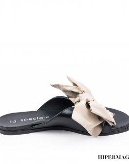 Дамски чехли La Speciale