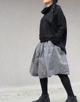 Дизайнерски пуловер Kotyto