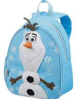 Малка раница с Olaf