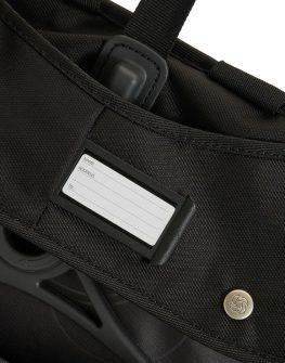 Калъф за дрехи X'Blade 3.0
