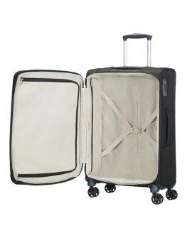 Куфар с разширение Dynamo