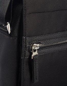 Чанта за таблет 7.9 инча от Samsonite