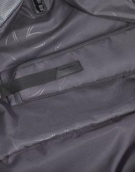 Сгъваем гардероб X'Blade 3.0