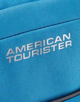 Спинер American tourister - Road Quest