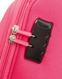 Спинер в розово Funshine American tourister