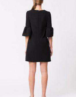Дизайнерска рокля PULSE