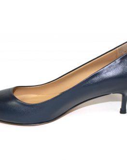 Дамски обувки с нисък ток - Sara Pen
