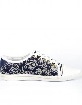 Спортни обувки с интересен десен Cravo & Canela