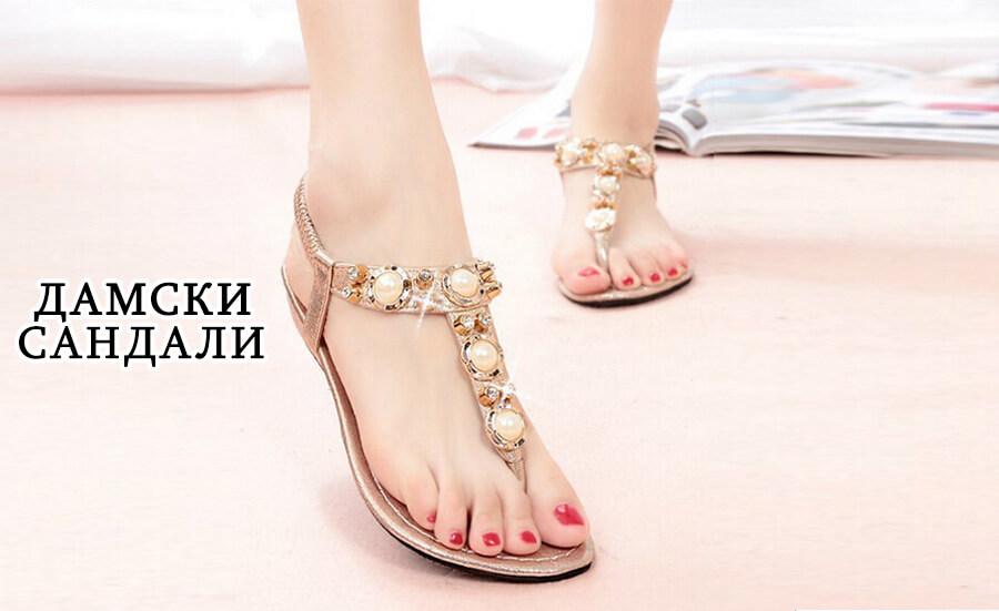 damski-sandali
