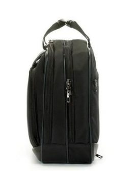 Компютърна чанта Samsonite Sarasota, размер L