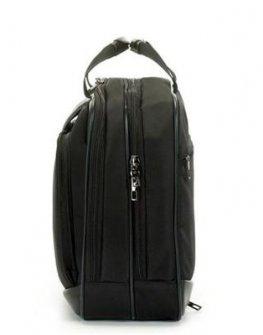 Компютърна чанта Samsonite Sarasota, размер M