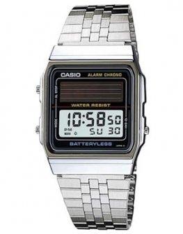 Мъжки часовник Casio AL-180AMVV-1DF