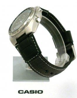 Мъжки часовник  Casio AMW-700B-1AVEF