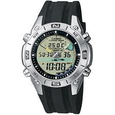 Мъжки часовник Casio AMW-702-7AVEF