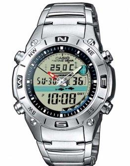 Мъжки часовник  Casio AMW-702D-7AVEF