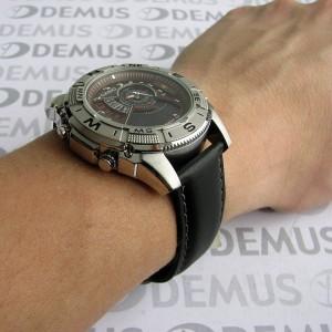 Мъжки часовник  Casio AMW-709L-5AVEF