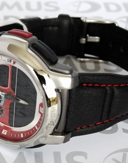 Мъжки часовник   Casio AQF-102WL-4BVEF