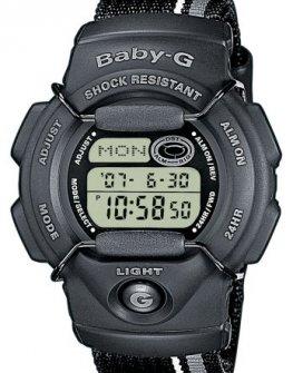Дамски часовник  Casio BG-1004AN-1ER