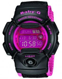 Дамски часовник  Casio BG-1005V-4ER