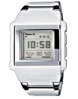 Дамски часовник  Casio BG-2000C-7ER