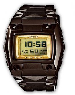 Дамски часовник  Casio BG-2100-1ER