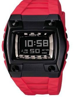 Дамски часовник  Casio BG-2100-4ER