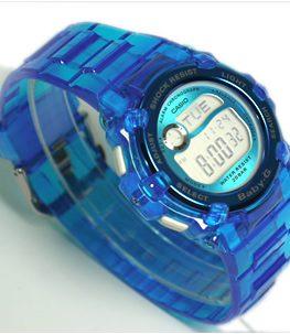 Часовник Casio BG-3001-2ER