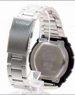 Мъжки часовник Casio AQW-100D-1AVEF