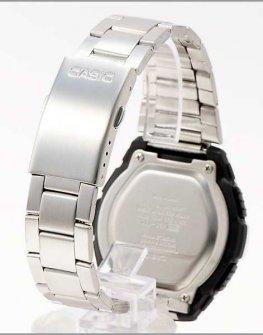Мъжки часовник  Casio AQW-101D-1AVER