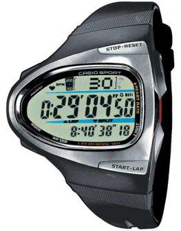Мъжки часовник Casio CHR-200-1VER
