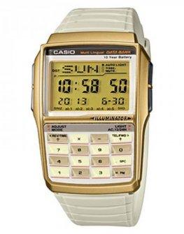 Мъжки часовник Casio DBC-32C-8BEF
