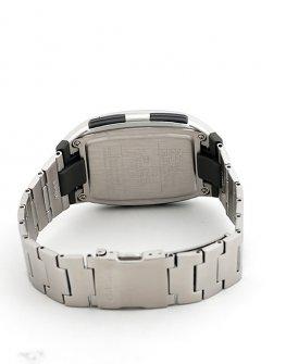Мъжки часовник Casio DB-E30D-1AVEF