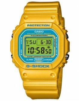 Мъжки часовник Casio DW-5600CS-9ER