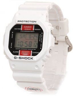 Мъжки часовник Casio DW-5600EH-7DR