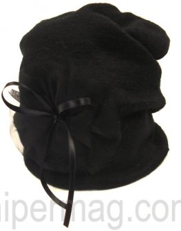 Дамска шапка La Speciale