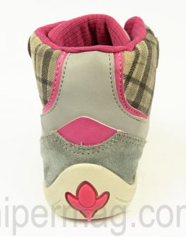 Дамски спортни обувки  West Coast