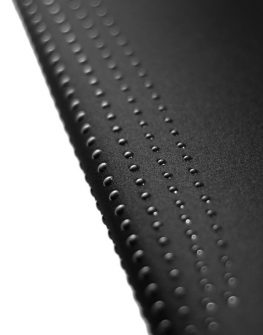 Калъф за 18.4 инчов лаптоп Samsonite Aramon(черен)
