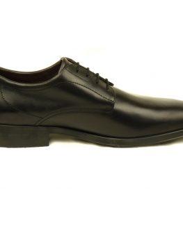 Официални мъжки обувки Stonefly