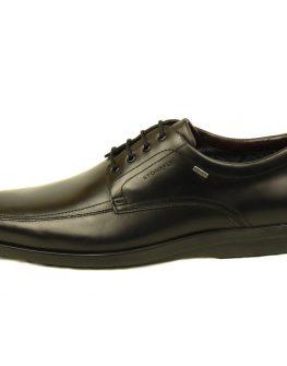Мъжки обувки Stonefly