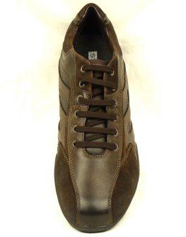 Мъжки спортни обувки Stonefly